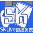 sk_sklogo
